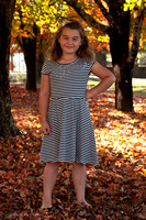 Fall Pictures 2014
